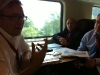 marco-massara-sul-frecciarossa-delle-startup